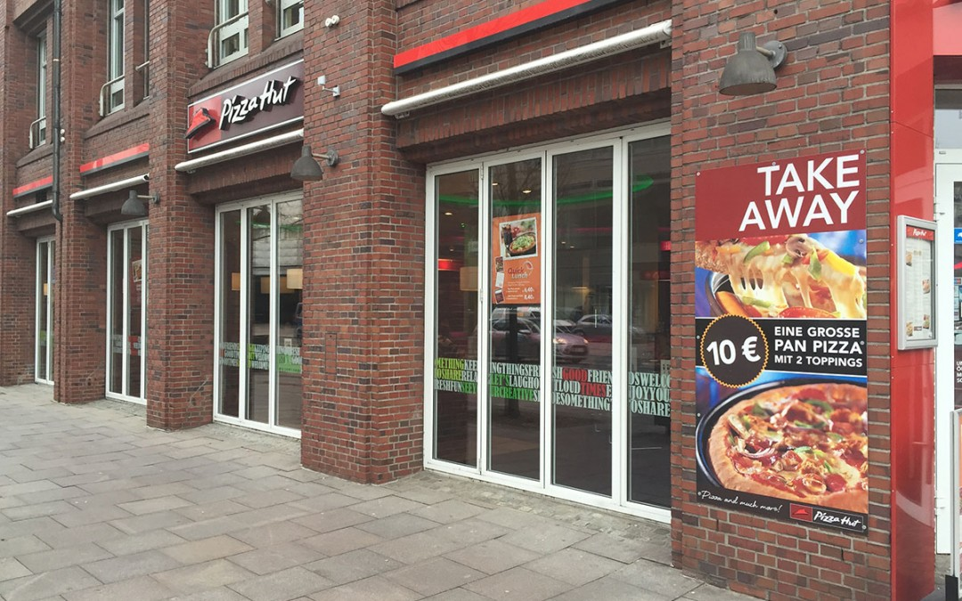 pizza-hut-bremen-martinistrasse-4