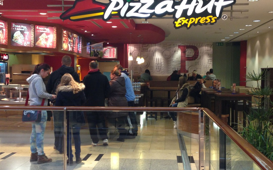pizza-hut-hamburg-phoenix-center-4