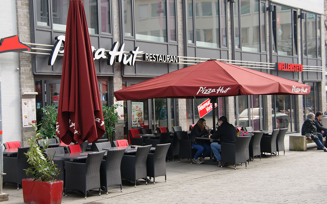 pizza-hut-osnabrueck5