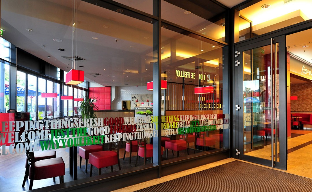 pizza-hut-rostock-ktc-3