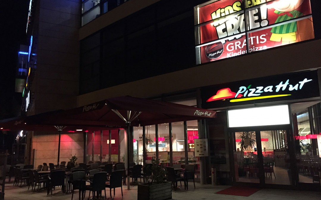 pizza-hut-rostock-ktc-9